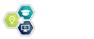 ActServ Solutions