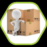 servicesicons_storage
